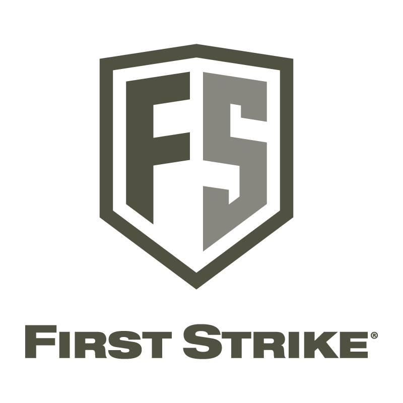 First Strike Service