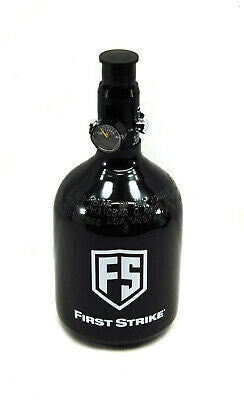 First Strike 3000psi air bottle - 26ci