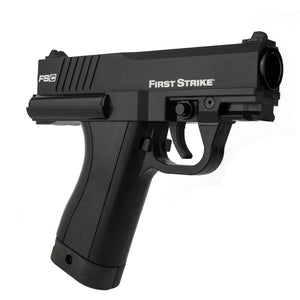 First Strike Compact Pistol