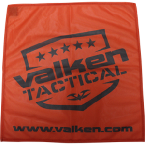 Valken Tactical Dead Flag