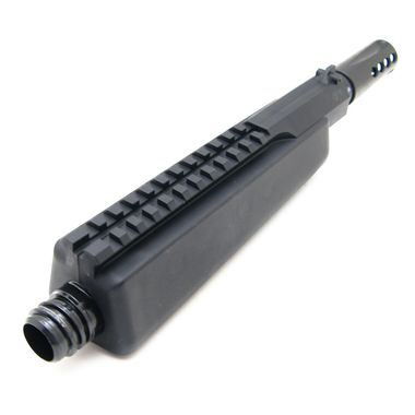 Tippmann Flatline Barrel