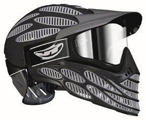JT Flex 8 Headshield