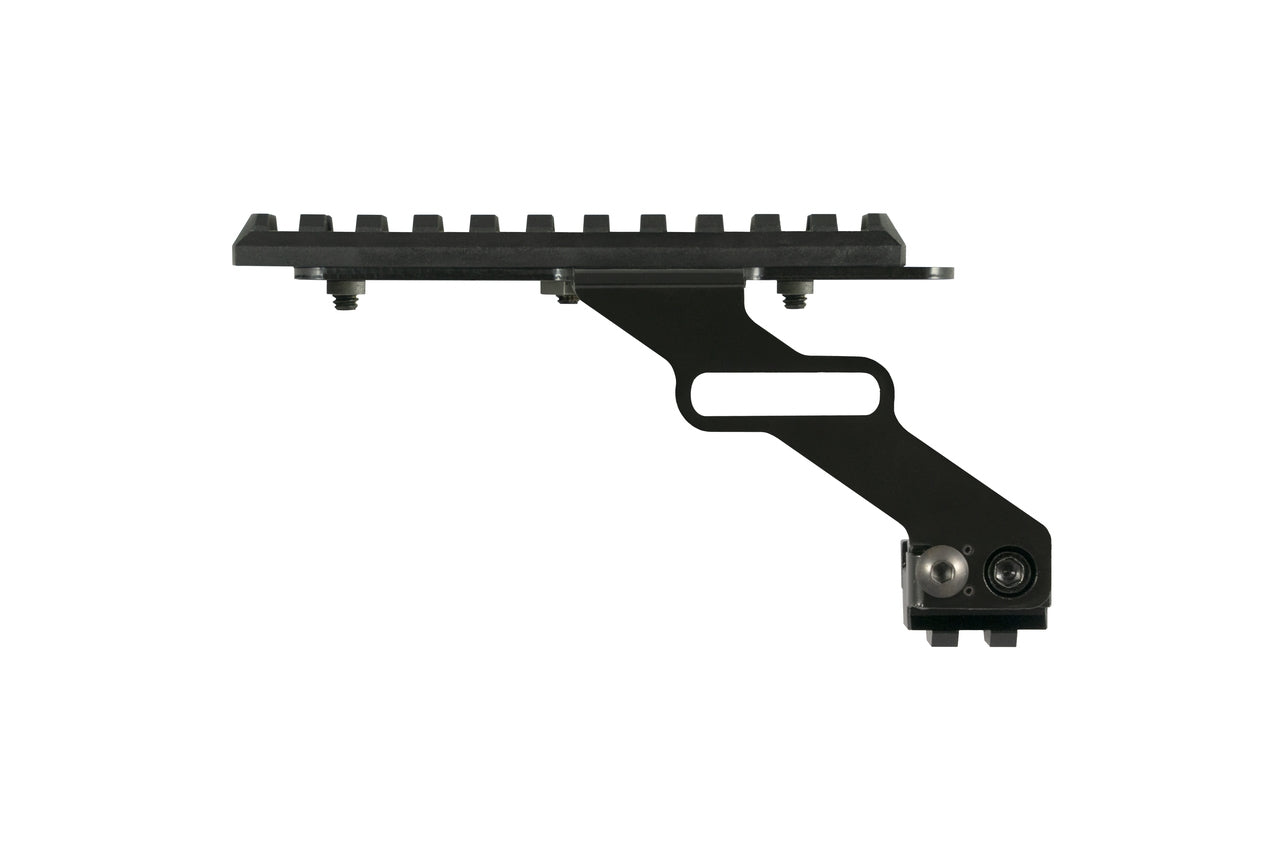 First Strike Compact Pistol Scope Mount