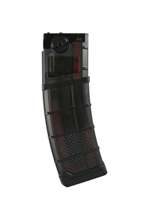 First Strike T15 20 Round V2 Magazine