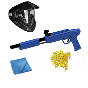 Valken Gotcha 0.50cal Shotgun Package