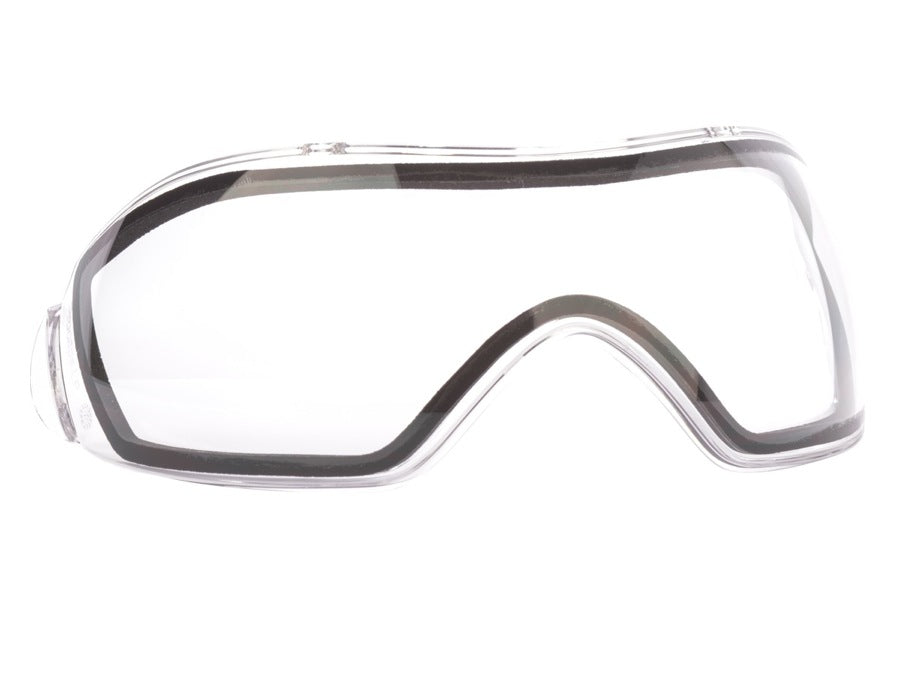 V-Force Grill Thermal Lens - Clear
