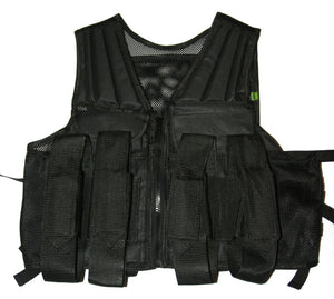H18 Tactical Assault Vest -  Save £40