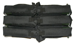 H18 Tactical Bandolier 6+1