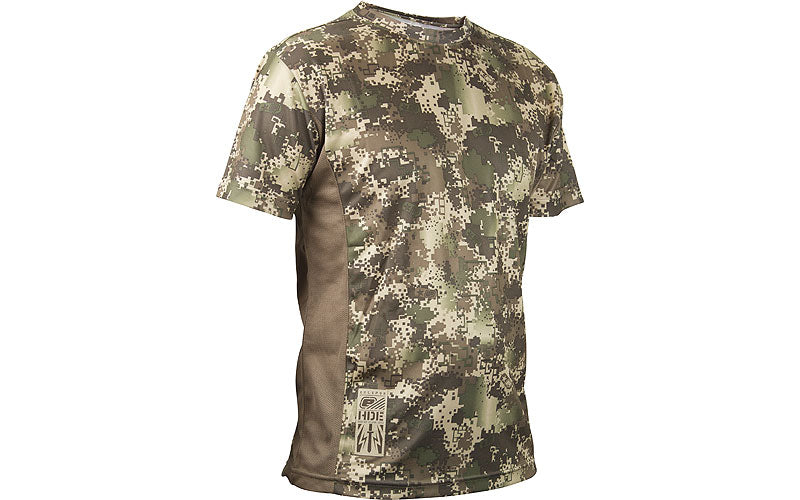Eclipse Mens HDE T-Shirt - Save £10