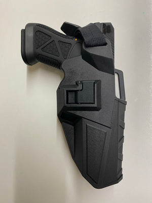 Valken Holster for Advance Gas & AP92