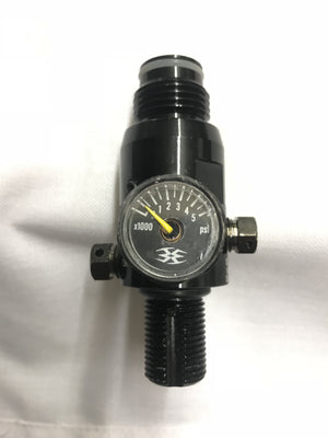 Empire 4500psi Regulator