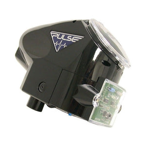 DXS Pulse Loader + Free Replacement Shell - Save £80