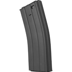 Valken M4 series 360rnd Flash Mag