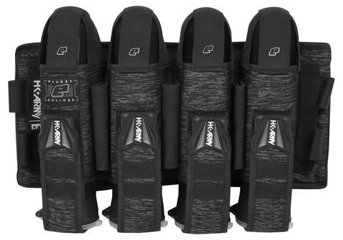 Planet Eclipse HK Eject Pack Grit Dark 4+3+4