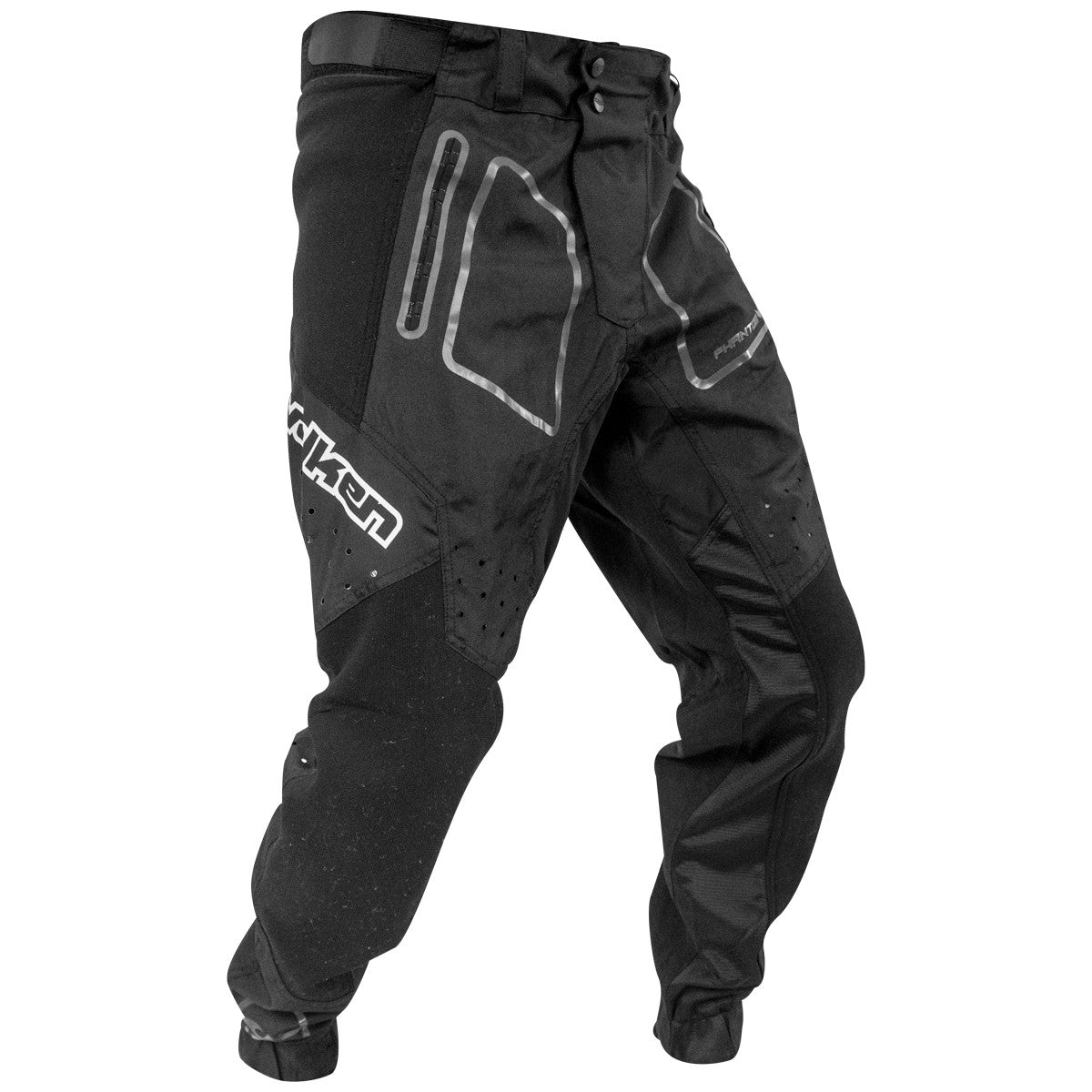 Valken Phantom Pants