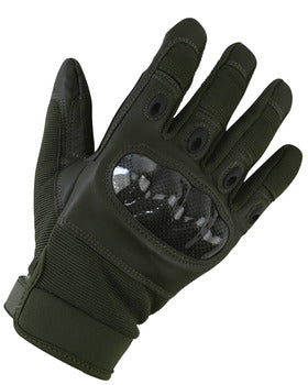 Predator Tactical Gloves