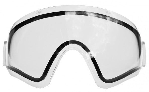 V-Force Profiler Thermal Lens - Clear