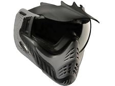 V-Force Profiler Mask - Charcoal