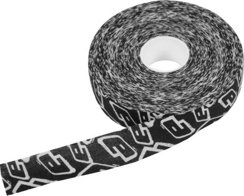 Eclipse E-Chain Grip Tape 20mm x 25M