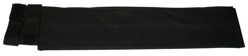 Hangar 18 Remote Hose Cover