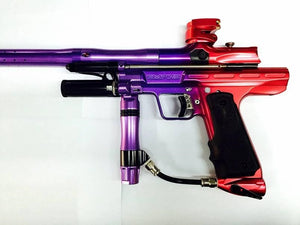 Empire Ressurection Autococker - New Colours!