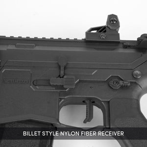 Valken AEG ASL Battle Machine - MOD M