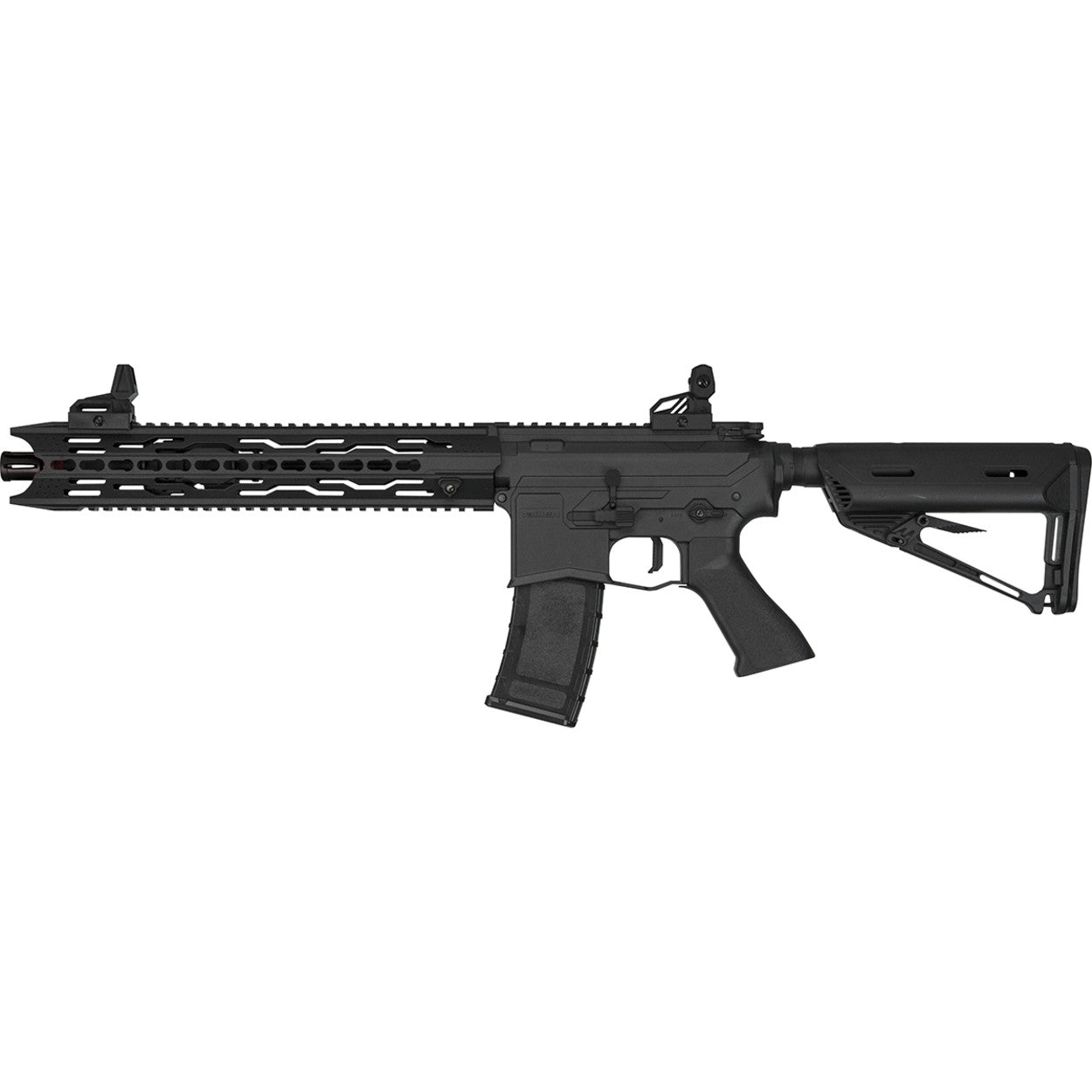 Valken AEG ASL Battle Machine - TRG