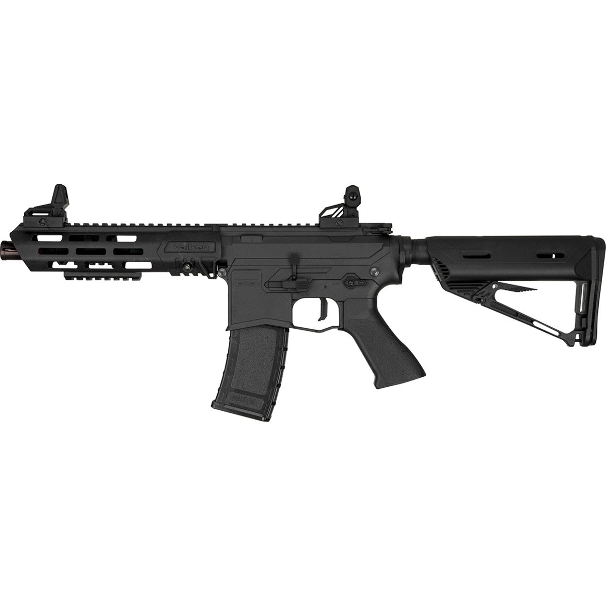 Valken AEG ASL Battle Machine - Kilo