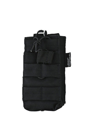 Single Duo Mag Pouch