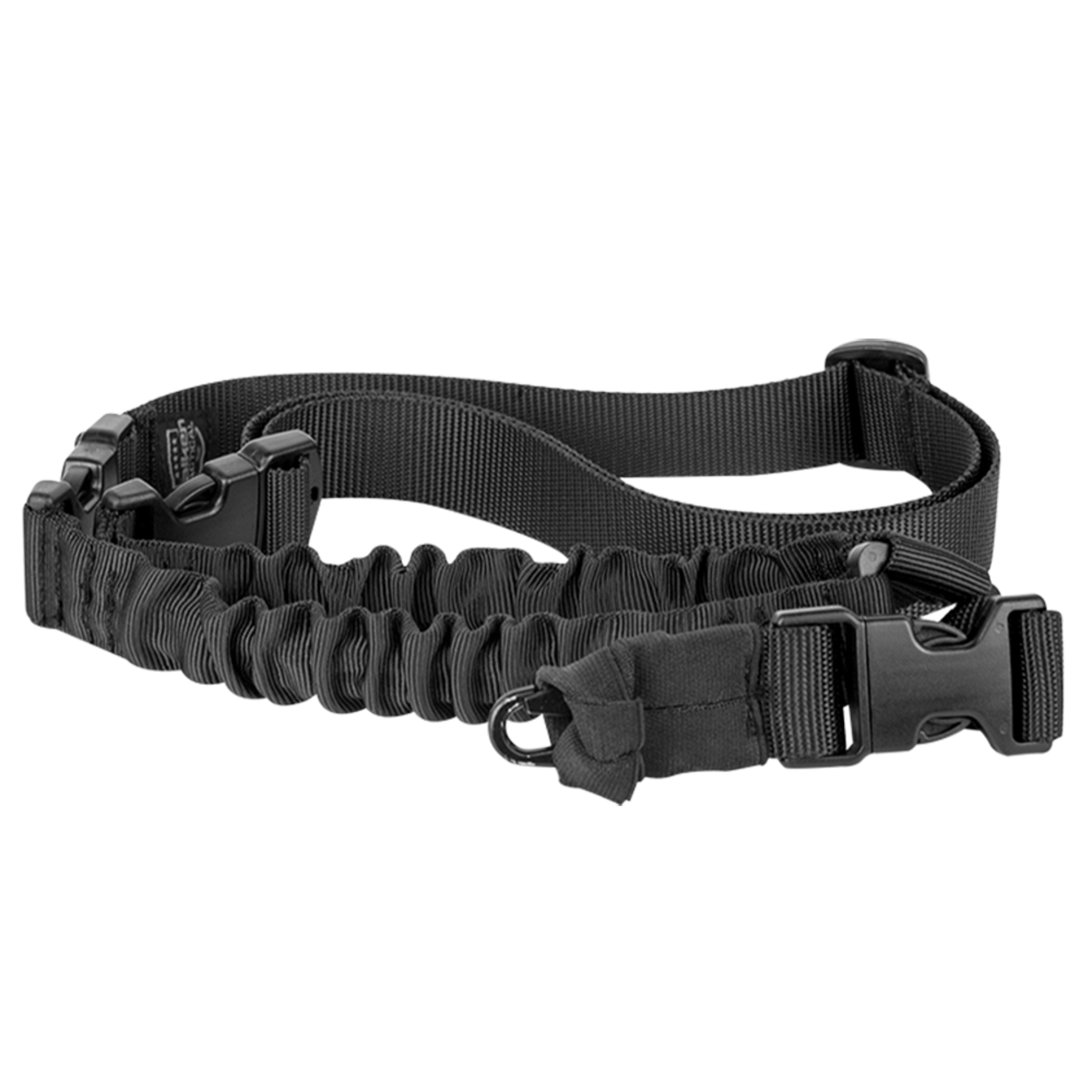 Valken Kilo Single Point Sling