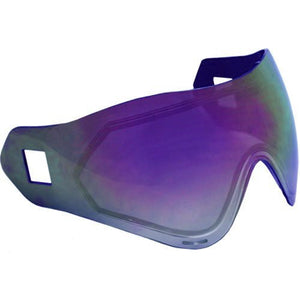 Sly Profit Lens Mirror Purple Gradient