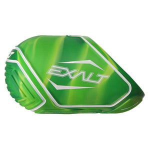 Exalt Small Tank Cover (45-50ci)