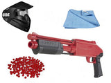 JT Splatmaster Shotgun Package - Save £20