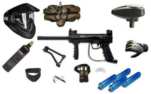 Valken Blackhawk Ultimate Package