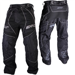 Exalt Thrasher T4 Pants