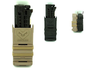 Milsig Fazmags for Tiberius 8.1/9.1