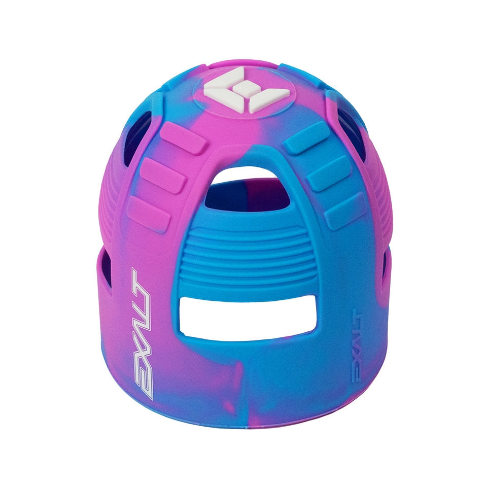 Exalt Tank Grip - New Colours