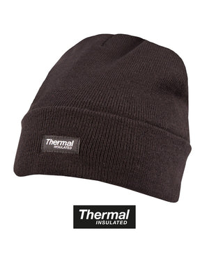 Thermal Hat
