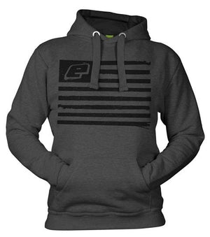 Planet Eclipse Hoodie