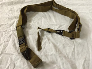 H18 Tactical 2-Point Sling ** £10 Off **
