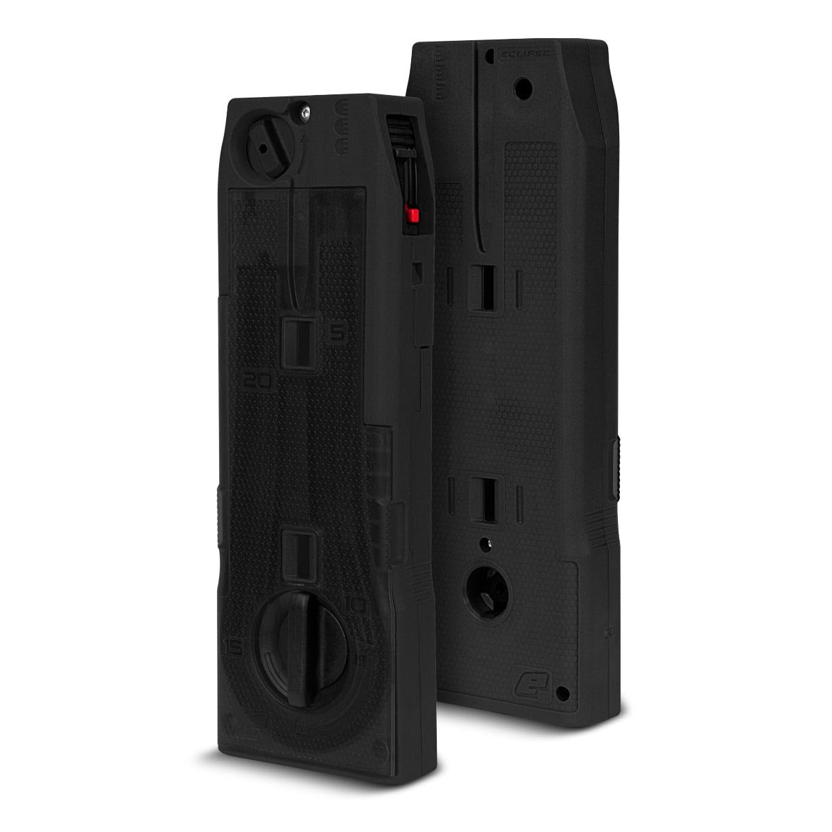 Planet Eclipse CF20 (Continuous Feed Magazines) - PRE-ORDER