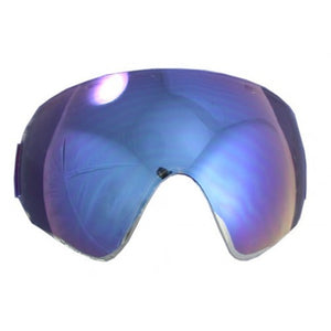 VForce Profiler Thermal Lens - Blue Mirror