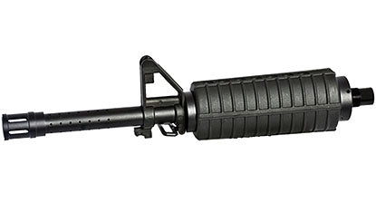 Valken SW1 M16 Barrel