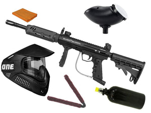 Valken SW-1 Blackhawk Tactical Package