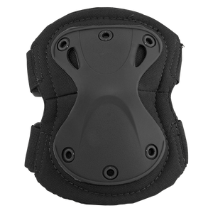 Valken Tactical Elbow Pads