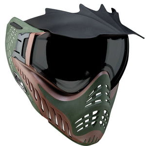 V-Force Profiler Mask - Terrain