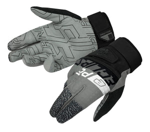 Eclipse Full Finger Fantm Gloves