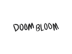 Doom Bloom