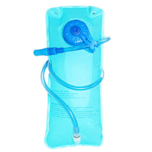 Water Bags Drinking 2L Portable Backpack
