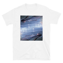 Load image into Gallery viewer, Ocean Side Unisex T-Shirt